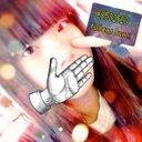 Miya (15) (@0532523) Twitter