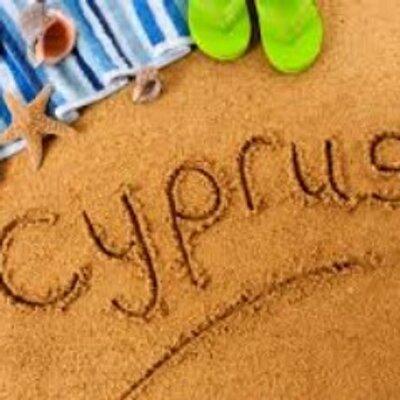 cyprus4holidays twitter