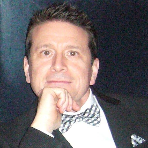 Carl Hessler Jr.