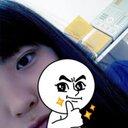 優樹 (@0510Nino) Twitter