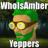 WhoIsAmber