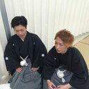 鈴木勇気(Suzuki Yuki) (@0203_yuuki) Twitter