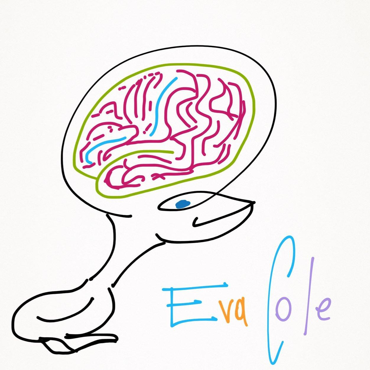Eva Cole