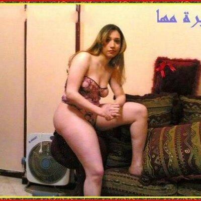 مواقع سكس عربيه