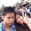Mamoru (@05041210) Twitter