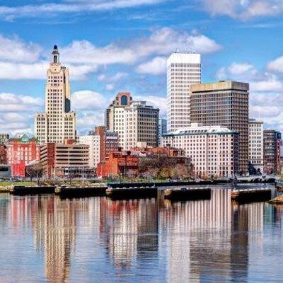 Providence Rhode Island Rhode Island