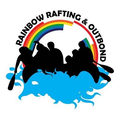 Media Tweets By Rainbow Rafting Rainbowrafting Twitter