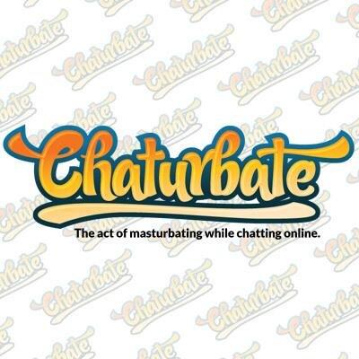 chaturbate live