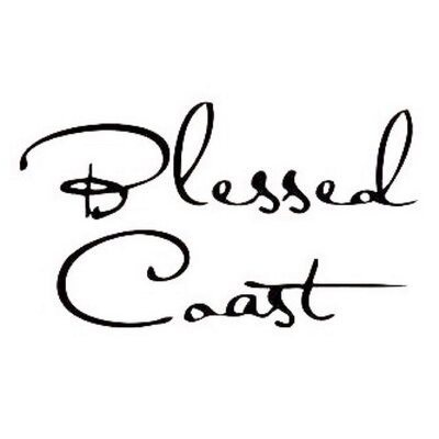 Blessed Coast ®  | Social Profile