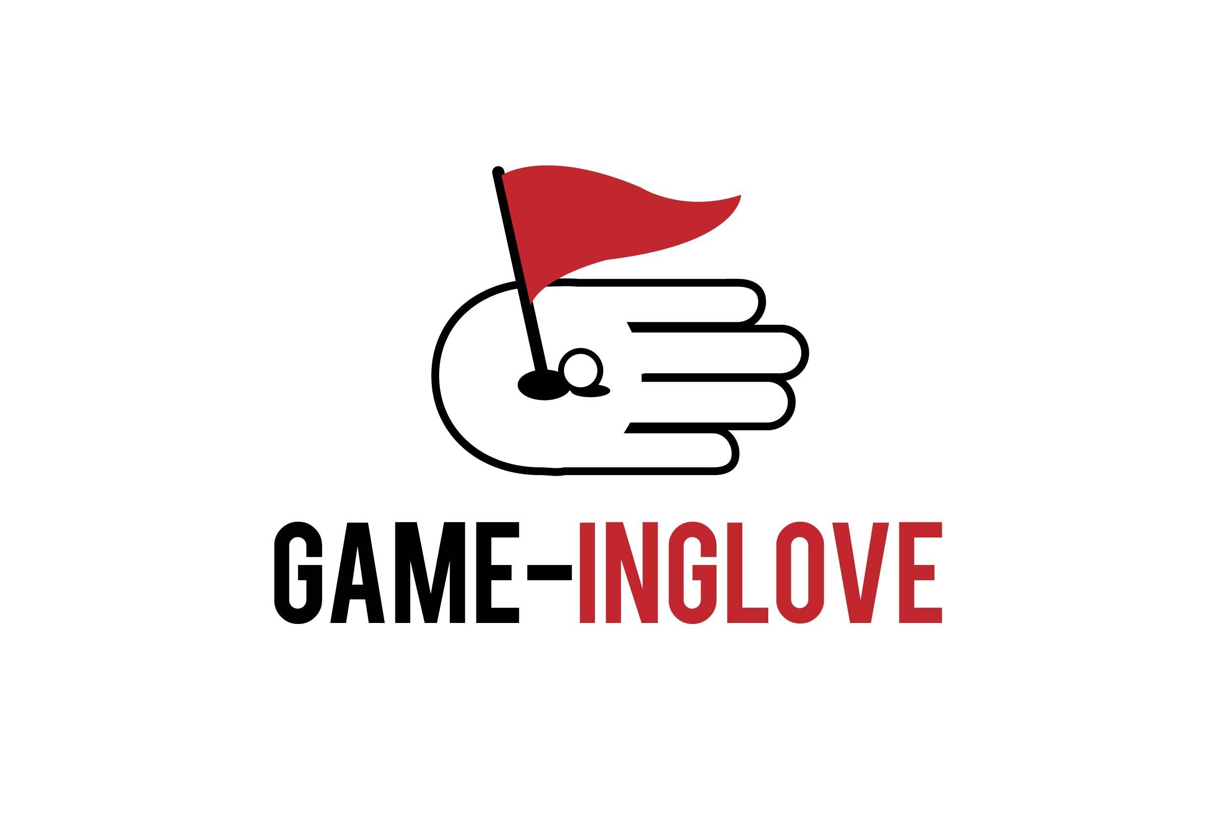 @gameinglove