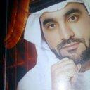 ad_alhosani (@055Uae) Twitter