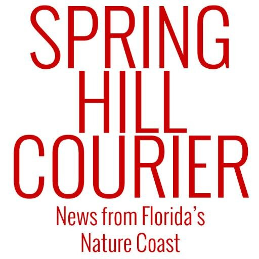 Spring Hill Courier (@shcourier)   Twitter