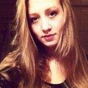 Ada Meyer - @Edris72403 - Twitter