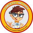 Camisetas 100 Pareia (@100Pareiaa) Twitter