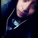Jessy Gav ♥ (@02Gavsita) Twitter