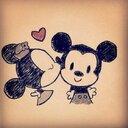 ARA LOVIUU♥ (@011_ara) Twitter