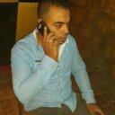 Mohamed Meto (@015393340fe74e0) Twitter