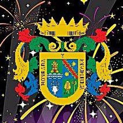 Alguazas City