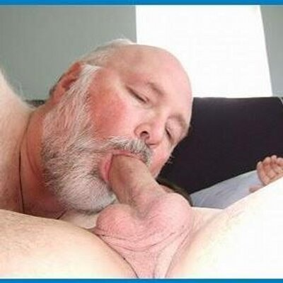 xvideos staright gets gay bj