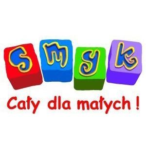 @Smykcom