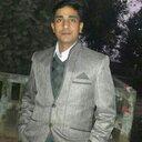 Amit Mishra (@060387356) Twitter