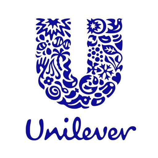 @UnileverKSA