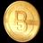 BlakeBitcoin
