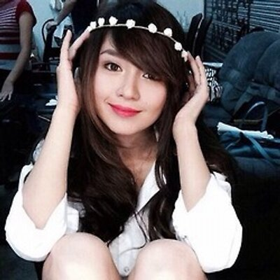 Kathryn bernardo love quotes
