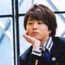 .    紅羽    + (@0811another) Twitter
