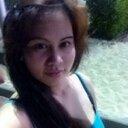Ana (@58Hazel) Twitter