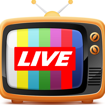 live sports online tv