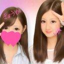 R ! K @ (@0816Rii) Twitter