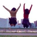 risa ♡ (@07_Risa_17) Twitter