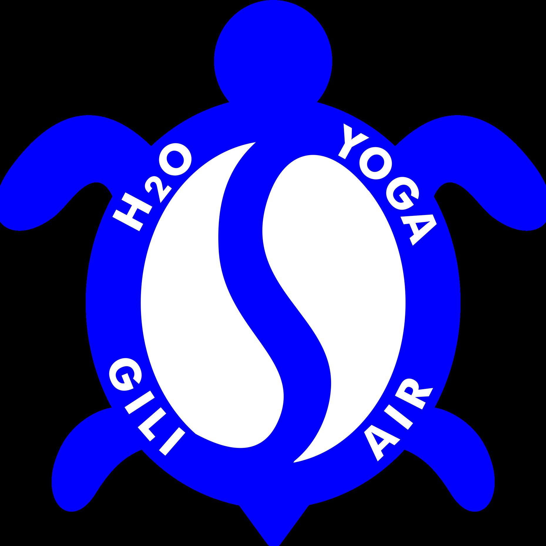 H2o Yoga H2oyoga Twitter