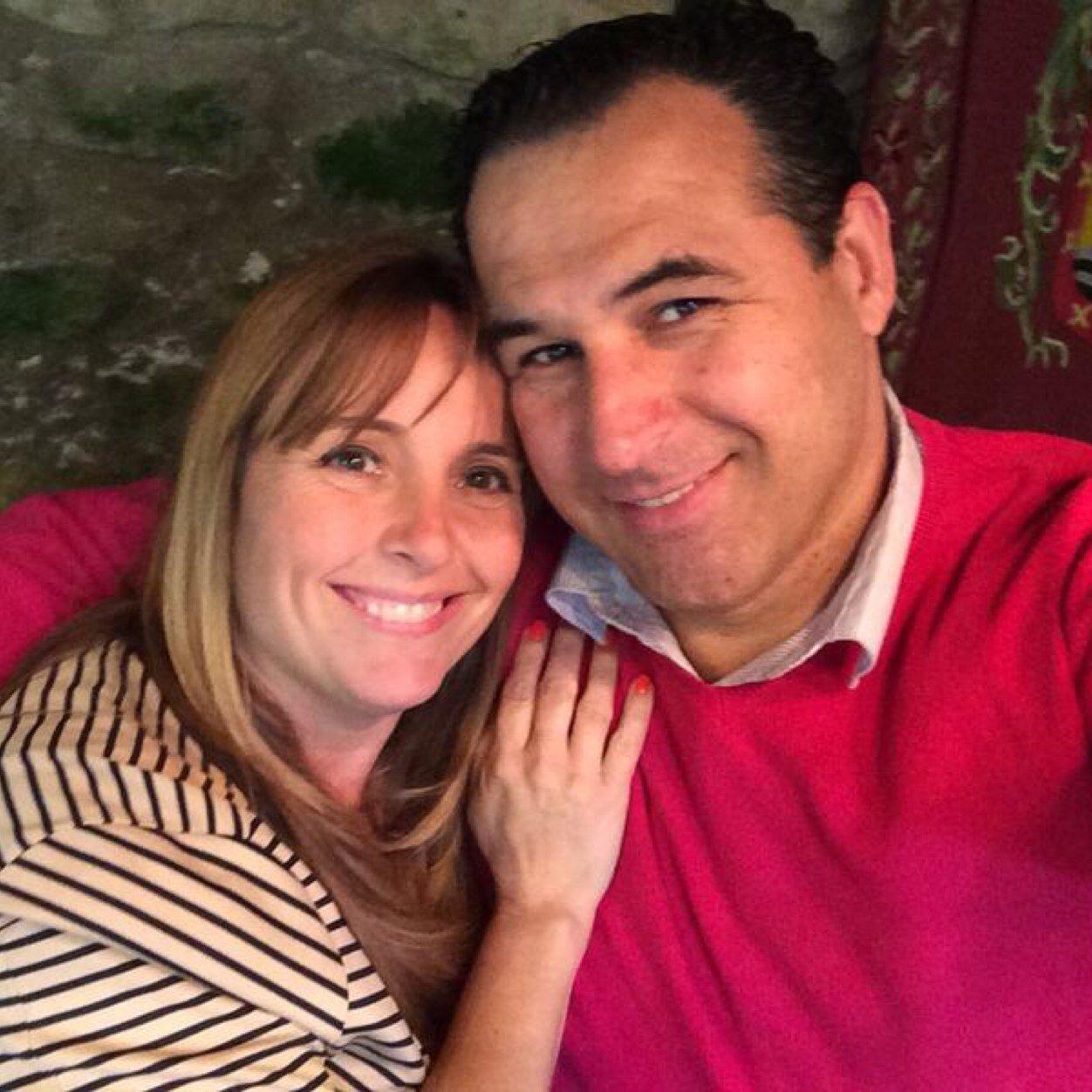 Igualatorio cantabria online dating
