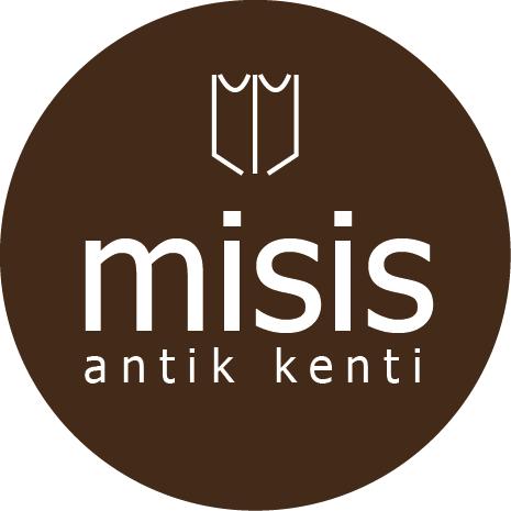 Misis Antik Kenti (@misisantik)  Twitter