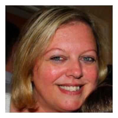 Deborah Knight (@BayTreeHBakery) Twitter profile photo