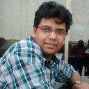 Kumar Sumeet (@234581sumeet) Twitter