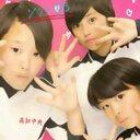 KARIN (@0627_daisuki) Twitter