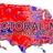 The Electoral Map