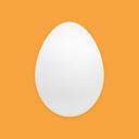 DTD (@9kiop) Twitter