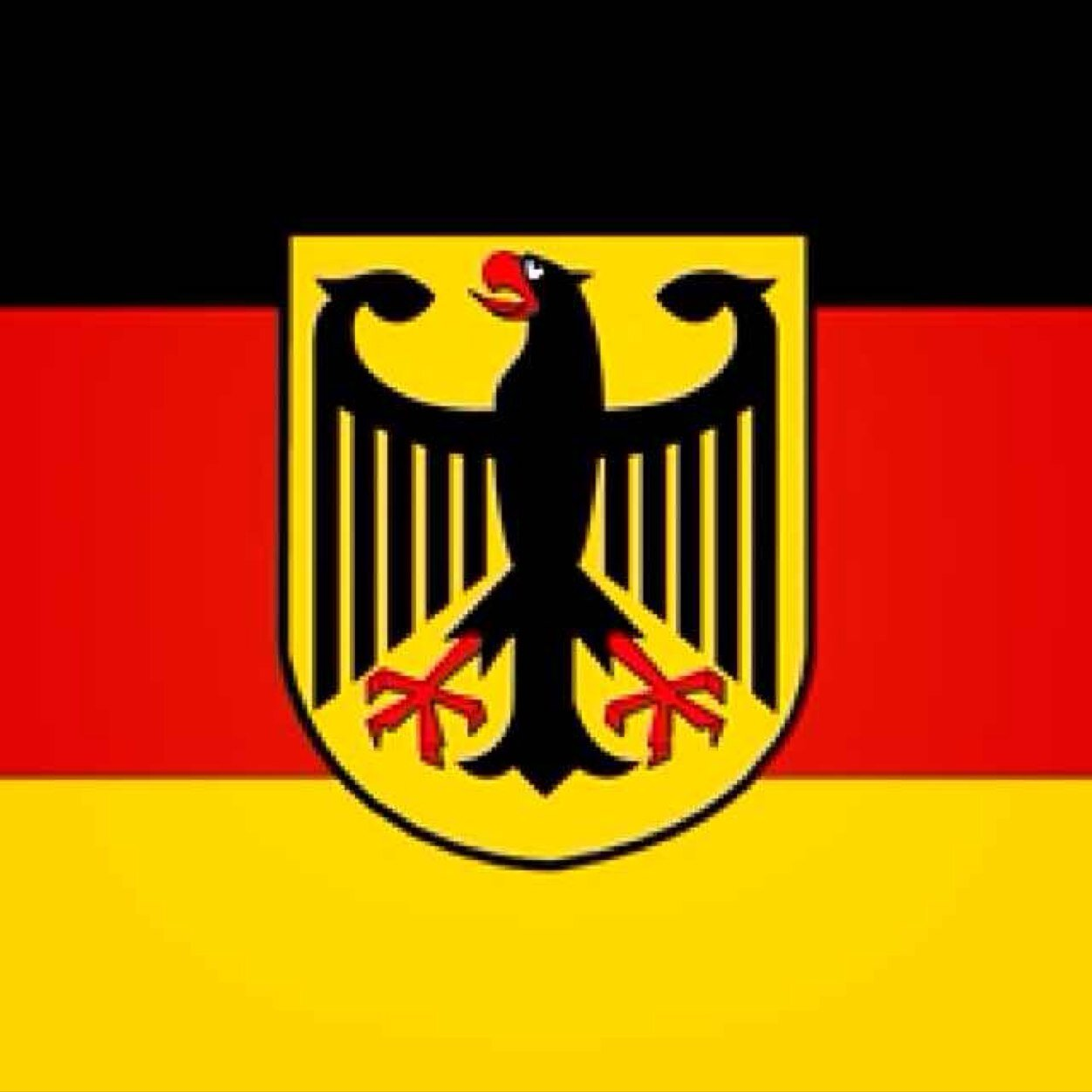 Pavali Jerman