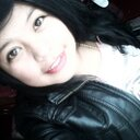 Paola Rosero (@00Rosero) Twitter