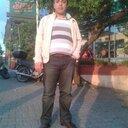mustafa kara (@05387116582) Twitter