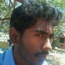 Mahesh Kumar (@05Maheshkumar) Twitter