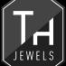 T.H. Jewels, www.thjewels.com