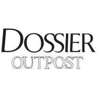 Dossier Journal | Social Profile