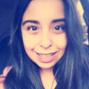 mailyn constanza (@01Mailyn) Twitter