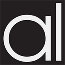 Photo of architecturelab's Twitter profile avatar