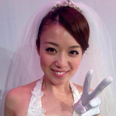 愛純もえり : 日本美女図鑑【400...